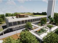Mozgás-és túraközpont, játszótér és kalandpark, vagy kiállítótér épüljön a Misina tetőn? Szavazz Te is!
