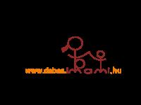 Dabasi és Dabas környéki programok kismamáknak