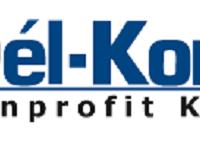 Dél-Kom Nonprofit Kft. Hulladékgazdálkodás