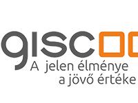 Digiscool Pécs (programozás)