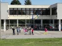 Pécsi Árpád Fejedelem Gimnázium és Általános Iskola