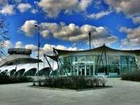 Börze és Játszóház a Pécsimamival az Expo Centerben