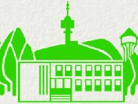 Pécsi SZC Fehérhegyi Szakiskolája és Általános Iskolája