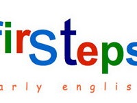 First Steps Early English