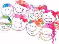 Gyereknapi programok Pécsett és környékén - 2021