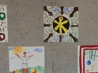 Alkotói pályázat gyermekeknek - Gyermekek Világöröksége
