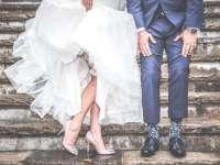 Házasság Hete Pécsi programjai