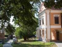 Martyn Ferenc Múzeum