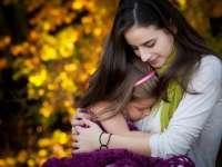 Gyermekfelügyelet 0-10 éves korig