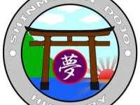 Jujutsu oktatás Kölyök és Junior korosztályban - Shinmukan Dojo