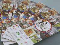 Pécsett megannyi lehetőség adódik az olyan városiak és turisták számára, akik értékes, kulturális, vagy épp szabadidős kalandokra vágynak. Az április elsején induló kedvezményekkel és nyereményjátékkal egybekötött Pécsi Kalandor program nekik szól!