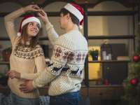 Karácsonyi zenék felnőtteknek - hangolódjunk az ünnepekre