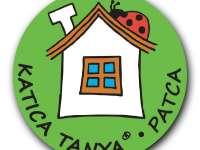 Téli otthon a Katica Tanya Élményközpontban