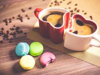 Segítünk a választásban: kávéfőző gépek vásárlása