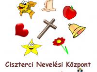Ciszterci Nevelési Központ Szent Margit óvodája