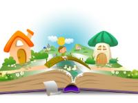 Képességfejlesztés mesékkel és játékkal a Zöld Forrás Mesekuckóban