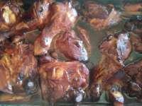 Kínai kólás csirke - Imádni fogod!