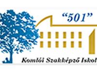 Pécsi SZC Kökönyösi Középiskolája, Szakiskolája  és Kollégiuma - Kökönyösi Szakképző