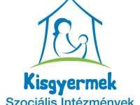 Pécs Megyei Jogú Város Kisgyermek Szociális Intézmények