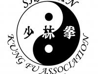 SKAH Pécs Sportegyesület Shaolin kungfu