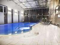 Hotel Makár Sport &Wellness