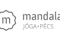 Kismama jóga - Mandala jóga