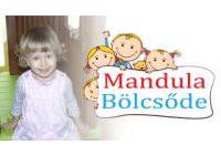 Sok szeretettel várjuk a kisgyermekes családokat a megújult Mandula bölcsődébe november 2-án (csütörtök) 8:00-17:00 és november 3-án (péntek) 8:00-12:00 között