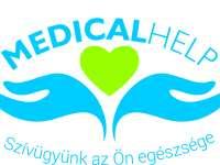 Medical Help gyógyászati segédeszköz szaküzlet