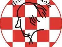 Miroslav Krleza Horvát Gimnázium