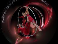 BioRitmus Életmód és Mozgásművészeti Tehetségpont - Speciális mini cirkusz-színházi programBioRitmus Életmód és Mozgásművészeti Tehetségpont - Speciális mini cirkusz-színházi program