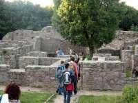 Kalandos témanapok és játszóház az őszi szünetre a Janus Pannonius Múzeummal