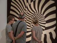 Különleges akció az újranyíló pécsi múzeumi kiállításokban