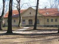 Pákolitz István utcai Óvoda