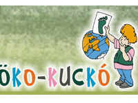 Öko-kuckó Pécsi Zöld Játszóház