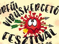 Orfűi Víruskergető Fesztivál