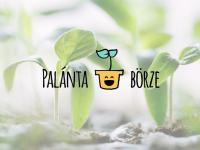 Pécsi Palántabörze 2019