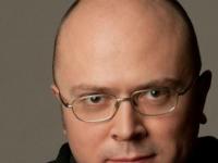 Pannon Filharmonikusok: PannoniClub - a Kodály Központban