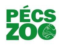 Május 9-én nyit a Pécsi Állatkert!