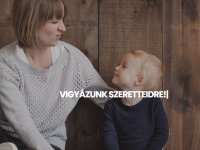 PécsiSitter - Babysitter és Dédisitter foglaló rendszer Pécsieknek!