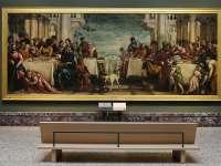 Párizs, Berlin, Milánó, Firenze – ingyenesen nézhettek szét számos európai galéria és múzeum gyűjteményében