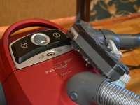 Megéri-e a Philips SpeedPro Aqua 3 az 1-ben kézi porszívó?