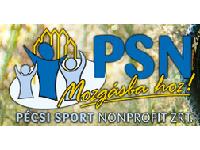 Pécsi Sport Nonprofit Zrt. Sportiskola
