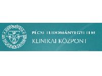 Pécsi Tudományegyetem Klinikai Központ Szülészeti és Nőgyógyászati Klinika