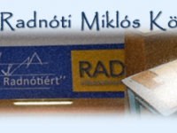 Ráhangoló a Pécsi SzC Radnóti Miklós Közgazdasági Szakgimnáziumában