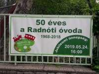 Óvodai játszóház gyerekeknek a Radnóti Óvodában