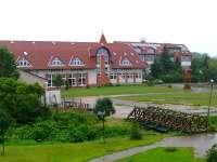 Pécsi Református Gimnázium és Általános Iskola