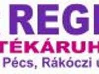 A REGIO meglepetése Neked: 10% kedvezmény, ha pénteken ott leszel...