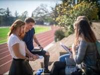 Közösséget és értékes tapasztalatokat is jelent a pécsi egyetemi élet