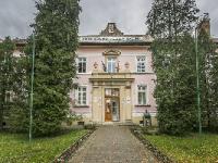 AM DASzK, Ujhelyi Imre Mezőgazdasági és Közgazdasági Szakgimnáziuma, Szakközépiskolája és Kollégiuma