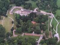 Szigetvári vár